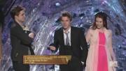 MTV Movie Awards 2011 - Página 4 13d1e4135817721
