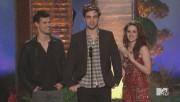 MTV Movie Awards 2011 - Página 4 18e65f135829749