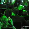 MTV Movie Awards 2011 - Página 4 0f8e6f135922265