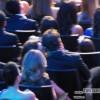 MTV Movie Awards 2011 - Página 4 58054b135921752