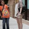 Dakota Fanning / Michael Sheen - Imagenes/Videos de Paparazzi / Estudio/ Eventos etc. - Página 4 D2e8cb136955496