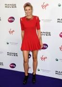 Мария Шарапова, фото 636. Maria Sharapova Pre Wimbledon Party, photo 636