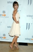 Джессалин Гилсиг, фото 197. Jessalyn Gilsig 8th Annual Step Up Women Instpiration Awards in Beverly Hills - 12.06.2011, foto 197