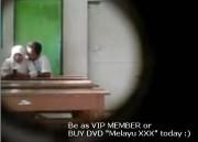 e430b4137693441 Melayu Boleh Seks 3gp Video (June 2011)