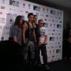 Tokio Hotel en los Premios MTV VMA Japón - 25.06.11 - Página 5 3babe0137976777