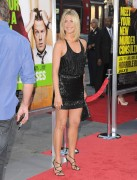 http://thumbnails44.imagebam.com/13875/c2d53f138749253.jpg