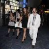 Dakota Fanning / Michael Sheen - Imagenes/Videos de Paparazzi / Estudio/ Eventos etc. - Página 4 3be648140911531