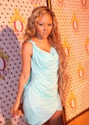Кэт Дэлуна, фото 331. Kat DeLuna Qream Liqueur Launch Party - July 20,, foto 331