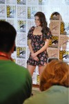 Comic Con 2011 - Página 4 186741142245585