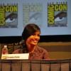 Comic Con 2011 - Página 4 Ad4805142878268