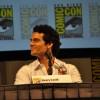 Comic Con 2011 - Página 4 Bb30c8142878161