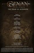 """Opinión sobre """"CONAN 3D"""" - ¡¡¡¡¡ATENCION!!!! (SPOILERS)  0c8fbb147551104"""