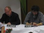 Congrès national 2011 FCPE à Nancy : les photos 4cdf33148168412