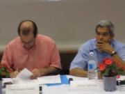 Congrès national 2011 FCPE à Nancy : les photos 768afd148168300