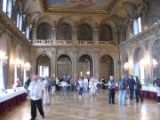 Congrès national 2011 FCPE à Nancy : les photos 7a84fe148165423