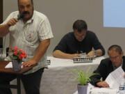 Congrès national 2011 FCPE à Nancy : les photos B75a70148168542
