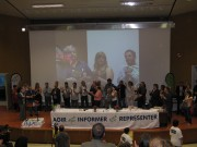 Congrès national 2011 FCPE à Nancy : les photos 34542a148261261