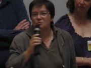 Congrès national 2011 FCPE à Nancy : les photos A46943148262387