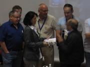 Congrès national 2011 FCPE à Nancy : les photos Ea1e39148261118