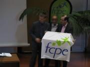 Congrès national 2011 FCPE à Nancy : les photos A308da148275443