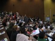Congrès national 2011 FCPE à Nancy : les photos D32c20148275260