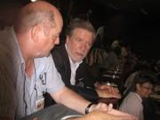 Congrès national 2011 FCPE à Nancy : les photos Ed5e63148274933
