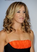 Felicity Huffman - 2011 NCLR Alma Awards Arrivals, 9/10/11 - LQ x 6