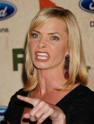 Jamie Pressly @ 7th Annual FOX Fall Eco-Casino Party in Culver City September 12th HQ x 6
