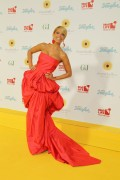 Сильви Ван дер Ваарт (Мейс), фото 959. Sylvie Van Der Vaart (Meis) 'Dreamball 2011' Event in Berlin, 16.09.2011, foto 959