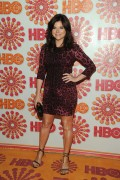 Tiffany Thiessen - HBO's Official Emmy After Party - 9.18.11 - HQ x 2