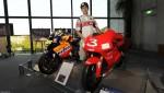 2011 Japanese MotoGP, Motegi