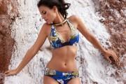 http://thumbnails44.imagebam.com/15230/ed58c1152298693.jpg