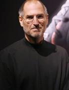 Foto 22 de Steve Jobs