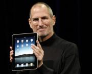 Foto 8 de Steve Jobs