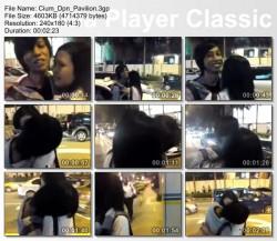 a71644153170753 3gp Melayu Anak Dara Sunti (Koleksi October 2011) – Part 02
