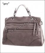 A955703 - Amelie Galanti - женские сумки оптом.