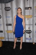 Anna Torv at SpikeTV Scream Awards, 15 October, x11