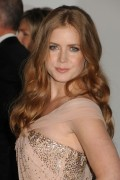 Amy Adams - LACMA Art and Film Gala in Los Angeles 05/11/'11