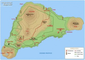 Lugares Arqueológicos - Bymore 104270157794809