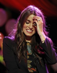 Никки Рид, фото 976. Nikki Reed 'The Twilight Saga: Breaking Dawn: Part 1' Concert Tour at the House Of Blues Chicago on November 8, 2011 in Chicago, Illinois, foto 976