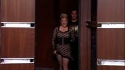 Nancy Grace - Jimmy Kimmel Live (11/8/11) 56 HD caps