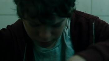Sprawa zamkniêta / The Son of No One (2011) PL.DVDRip.H264.AC3-Sajmon