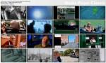 JFK: Zaginiony pocisk / JFK: The Lost Bullet (2011) PL.TVRip.x264 / Lektor PL