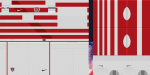 USA Home 12-14 by MrSushi v2