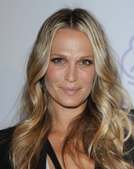 Молли Симс, фото 2948. Molly Sims March of Dimes 6th Annual Celebration of Babies Luncheon - December 2, 2011, foto 2948