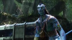 Avatar Extended Edit (2009) PL.480p.BRRip.XviD.AC3-MaRcOs Lektor PL