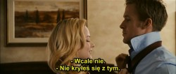 Idy marcowe / The Ides of March (2011) PL.SUBBED.DVDSCR.XViD.AC3-J25 / NAPiSY PL +RMVB