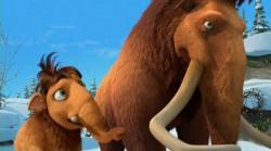 Epoka lodowcowa: Mamucia gwiazdka / Ice Age: A Mammoth Christmas (2011) PLDUB.DVDRip.XViD.AC3-J25 / DUBBiNG PL +x264 +RMVB