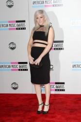 Элли Гулдинг, фото 110. Ellie Goulding 39th Annual American Music Awards, november 20, foto 110