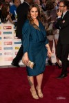 Мел Си (Мелани Чисхолм), фото 1675. Mel C (Melanie Chisholm) 03/10/2011 - the Pride Of Britain Awards, foto 1675
